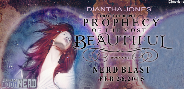 Prophecy_of_the_Most_Beautiful_nerd_blast