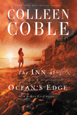 Inn at Ocean's Edge
